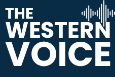 TheWesternVoice